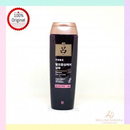 RYO - Hair Loss Care Shampoo ( 180ml )
