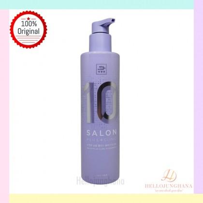 MISE EN SCENE Salon Plus Clinic 10 Shampoo And Treatment