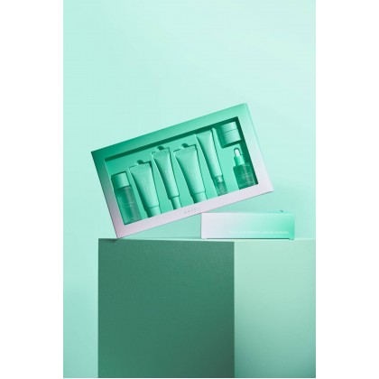 AXIS Y Self Care Set ( Limited Edition )