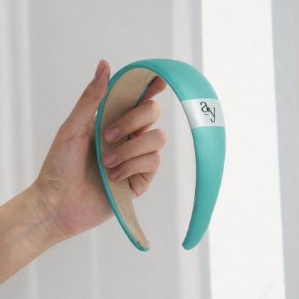 AXIS - Y Headband